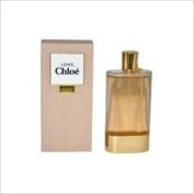 JEANNE ARTHES 10993868 J.ARTHES PRIVATE ROOM  Eau De Parfum   SPRAY