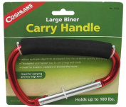 Coghlans 1152 Large Biner Carry Handle