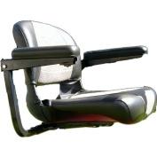 Zipr Upgraded Seat