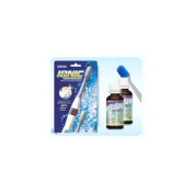 Impressive Smile 1331401430-1109974230841 Tooth And Gum Kit