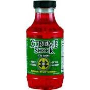 ANSI ANSISHOC0012WATELQ Xtreme Shock Watermelon 12 ct