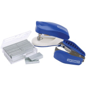 Fpc Corporation 2000SB Mini Grip Stapler Kit