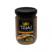 Thai Kitchen 18952 Peanut Satay Sauce