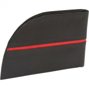 Rogue Wallet WALRED Rogue Red Line Wallet
