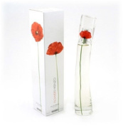 KENZO 10113075 FLOWER by KENZO -  Eau De Parfum   SPRAY