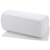 Rigid Wrap Plaster Cloth - 5 lbs.