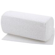 Rigid Wrap Plaster Cloth - 5 lbs.