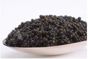 Bemka 13008 260ml-250g Hackleback Caviar