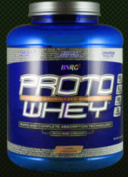 Bionutritional Research Group Proto Whey Double Chocolate 2.4kg Tub