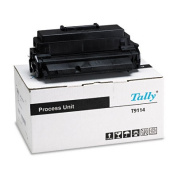 Mannesmann Tally 084550 084550 Toner/Drum Black
