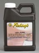 FIEBING COMPANY 100PERCENT PURE NEATSFOOT OIL 240mlS