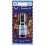Boleks 453009 Essential Oils 15ml Bottle-Tea Tree