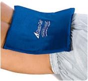 Southwest Technologies- Inc. SWT100816 Elasto-Gel Hot-Cold Packs