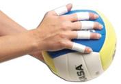 Tandem Sport TSFINGERSUP Finger Supports