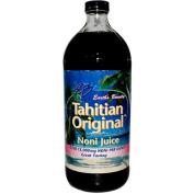 Earths Bounty 0261727 Tahitian Original Noni Juice - 950ml