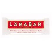 Larabar Gluten Free Fruit & Nut Food Bar, Coconut Cream Pie, 16 - 50ml Bars