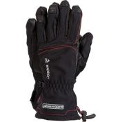 Outdoor Designs 260112 Small Diablo Gloves - Black