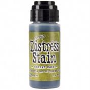 Tim Holtz Distress Stain 30ml-Forest Moss