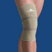 Thermoskin Standard Knee Support, Beige