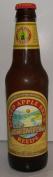 Reeds Ginger Beer 25742 Spiced Apple Brew