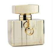 Gucci 14483233806 Premiere Eau De Parfum Spray - 50ml-1.6oz