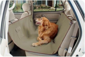 Solvit SOLV62314 Waterproof Hammock Style Seat Cover