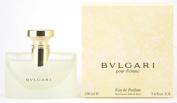BULGARI 10101102 BULGARI FOR WOMEN -  Eau De Parfum   SPRAY