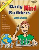 Daily Mind Builders Social Stu