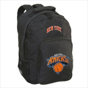 Concept One 804371875171 New York Knicks Southpaw Backpack- NBA