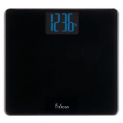 Tanita Fitscan HD-366F Digital Weight Scale, 1 ea
