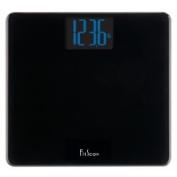 Tanita Fitscan HD-366F Digital Weight Scale, 1 ea