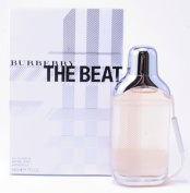 BURBERRY 10132939 BURBERRY THE BEAT LADIES - EDPSPRAY