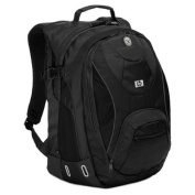 HP Business GN073AA HP Black Sport Backpack