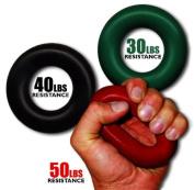 Grip Pro Trainer SET3 30-40-50 Grip Pro Set