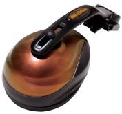 Moldex 507-6300 M3 Cap Mount Earmuff
