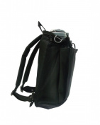 Responsive Respiratory Liquid Back Pack- Large - 150-1170
