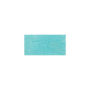 Tattered Angels Glimmer Mist 60ml, Turquoise Blue