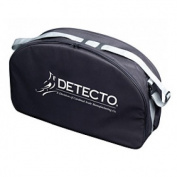 Cardinal Scale-Detecto MB-CASE Carrying Case for Mb Scale