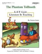 Phantom Tollbooth L-I-T Guide
