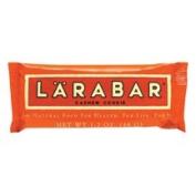 Larabar 63923 Cashew C Nutritional Bar