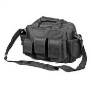 NcStar CVOFB2923B Operators Field Bag-Black