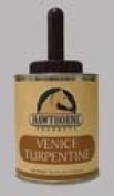 Hawthorne Products Venice Turpentine 16 Ounces - 2FVENICE