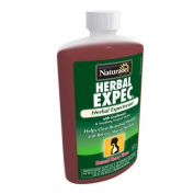 Naturade Expec Herbal Expectorant ( 1x4.2 OZ)