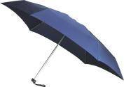 Go Travel 823 Travel Umbrella