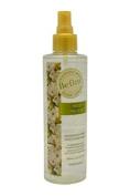 Befine Wild Nectar Refreshing Body Moisturiser Mist Befine 250 ml Body Spray for Women