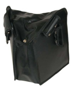 Mabis 509-1414-0200 Carry All Pouch for 1014 and 2014 Series Rollators