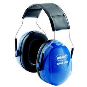 Aearo Peltor 97007-00000 Passive Hearing Protectors