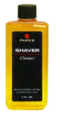 Park Products 55 Shaver Cleaner - 120ml