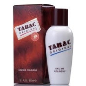 TABAC 20204735 TABAC ORIGINAL - AFTER SHAVE