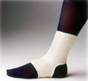 FLA Orthopedics FL40-101LGSTD FLA Pullover Elastic Anklet - Size- Large -11 - 12.5 in.